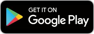 GooglePlayから予約アプリダウンロード